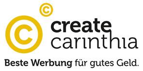 createcarinthia